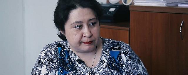 Следователь из Киселевска приехала за сбежавшей журналисткой в Екатеринбург