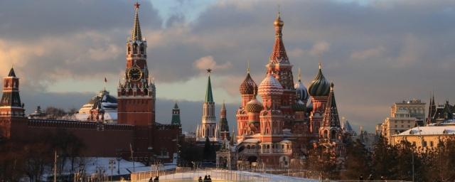 Песков назвал «меткими» слова Лаврова о линии США в отношении России