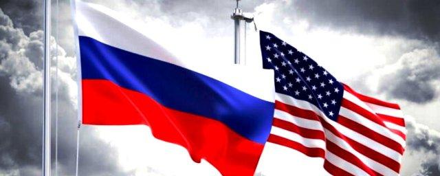 В США выразили надежду, что Путин и Байден договорятся возвратить послов