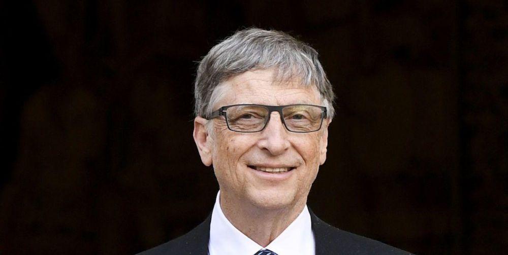 Гейтс: Для противостояния пандемиям нужно создавать вакцину за 100 дней