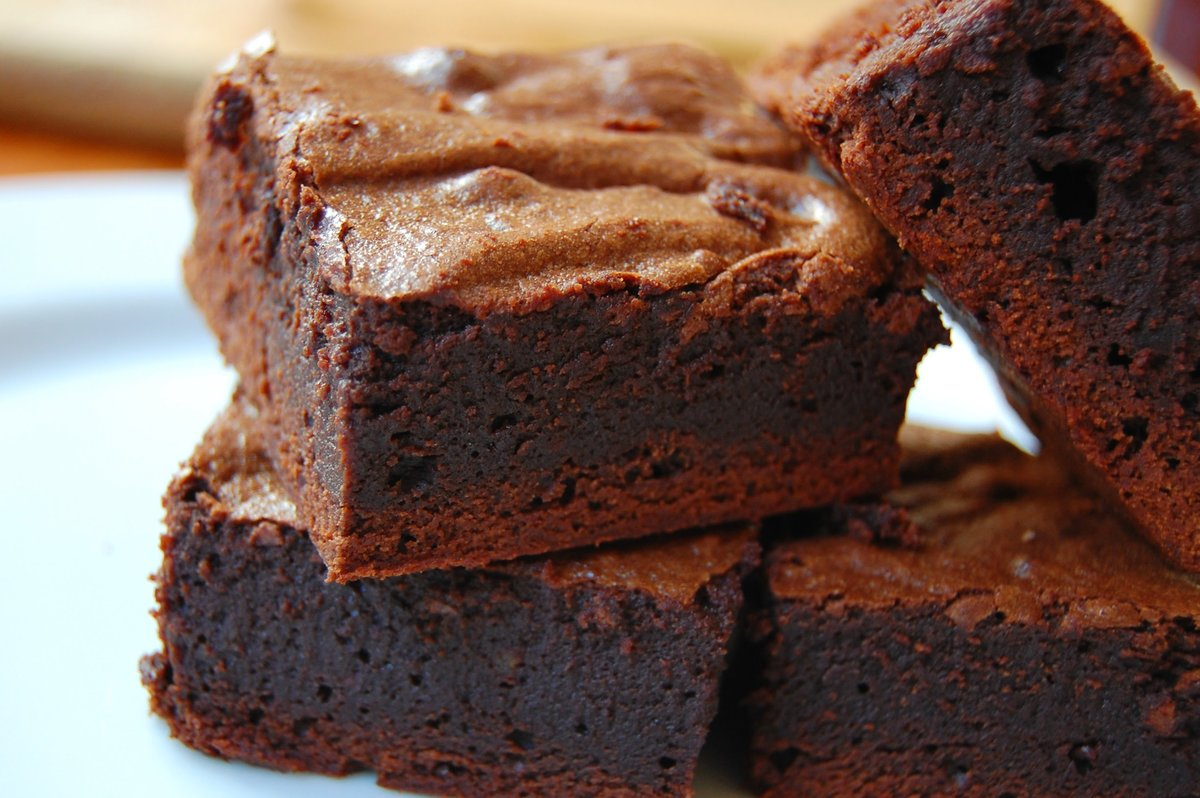 Фото красивых тортов смотреть предлагаем