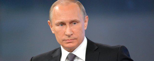 Лидеры РФ, Великобритании, Франции и Германии обсудят сирийскую проблему