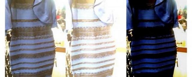 Платья феномен фото