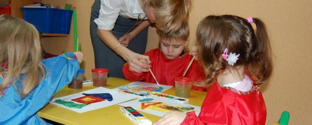 В Нижнем Новгороде открылся Фестивальный центр искусств и ремесел