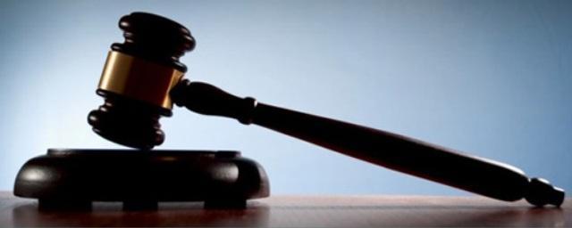 В Удмуртии главу Ярского района осудили за мошенничество