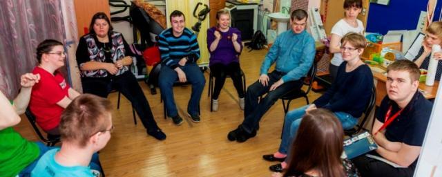 В Нижнем Новгороде создадут мастерские для адаптации детей-инвалидов