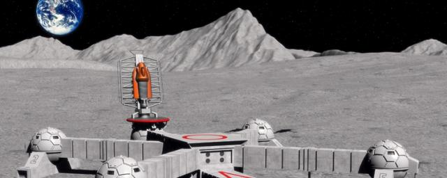 191c2ac55edf1ec574a3299261107185.e7b3df8d2521429058af50ff07f8cef7 Как недорого построить дом на Луне? - волнуются ученые из Самары Люди, факты, мнения Самарская область Свой дом