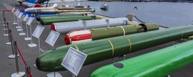 В Саратове будут испытывать ракету «Хищник»