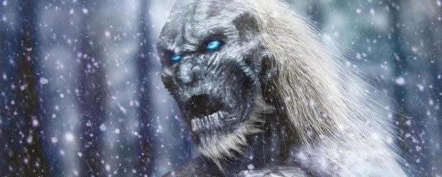 Ученые доказали существование снежного человека в Канаде