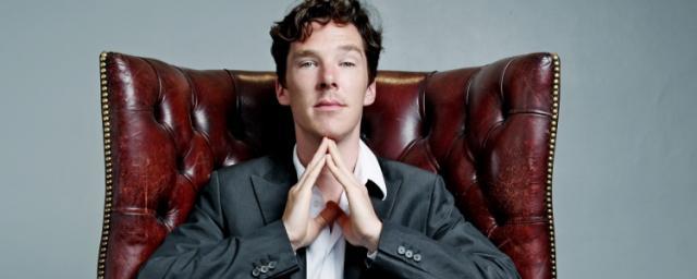 Создатель «Шерлока» ответил на критику последнего сезона сериала