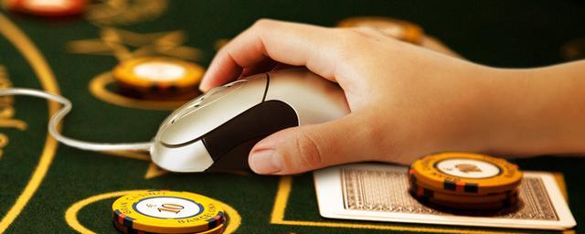 Вулкан Гранд: играть в игровые автоматы онлайн на