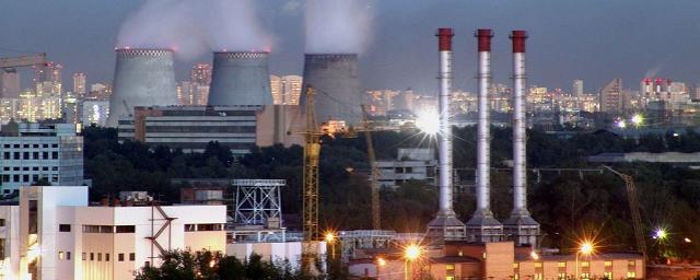 В Свердловской области организуют работу фонда развития промышленности