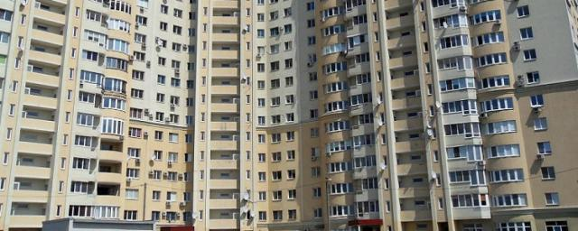 социальная ипотека владивосток 9 был занят