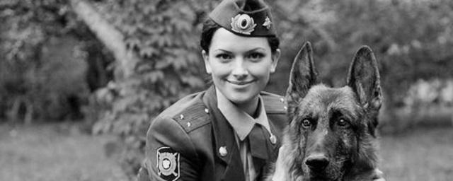 Наталья юнникова попа