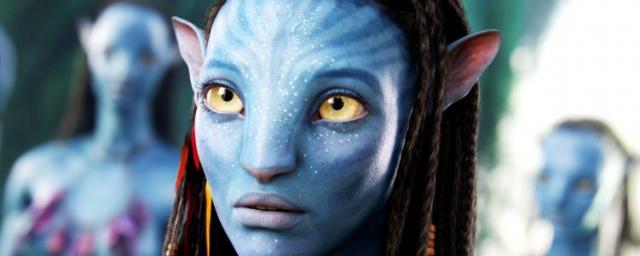 Джеймс Кэмерон анонсировал начало съемок сиквела «Аватара»