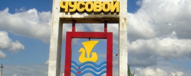 Пермское УФАС выписало штраф «Мостострою-12» на 11,7 млн рублей