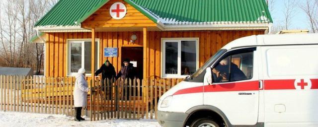 В медучреждениях Оренбургской области отсутствуют дефибрилляторы