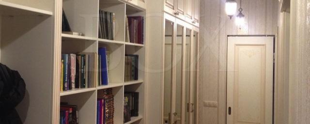 Качественная мебель для каждого дома