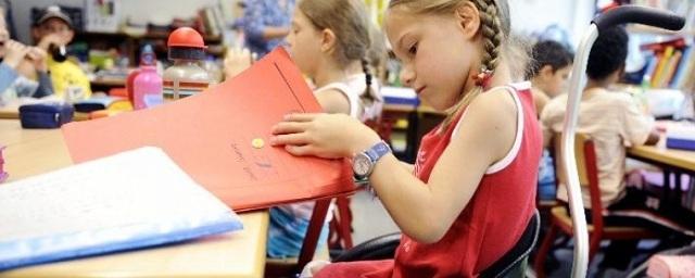 В Лобне откроется реабилитационный центр для детей-инвалидов