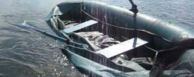 как узнать год выпуска лодки пвх