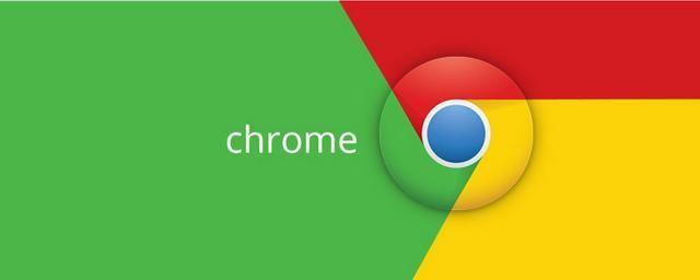 В Google Chrome появилась возможность выбирать поисковик