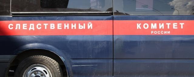 В Томской области 17-летняя девушка задержана за убийство односельчанки