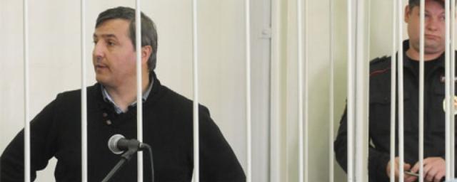 апелляционная жалоба омский областной суд это специальная