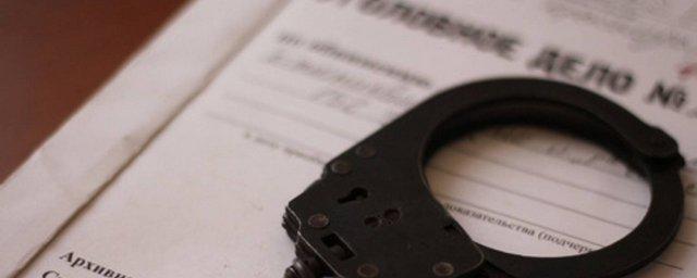 Суд приговорил к 4,5 годам томича, отнявшего телефон у ребенка в подъезде