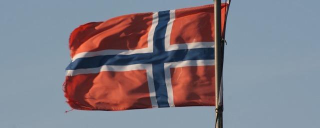 Норвегия отказалась размещать противоракетный щит НАТО из-за России
