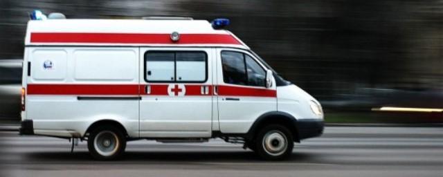 В Томске кареты скорой помощи 70 раз в день выезжают на ложные вызовы