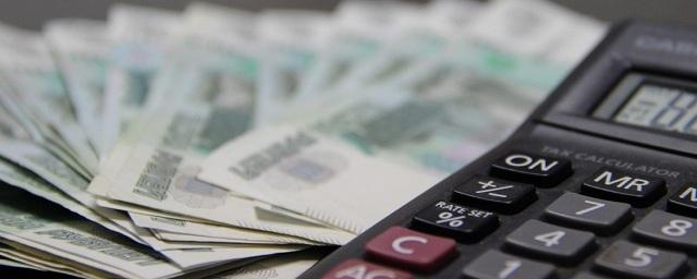 В Пермском крае задолженность по зарплате превысила 27 млн рублей