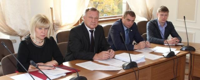 Депутаты ЗСО предложили в пять раз снизить цену выкупа сельхозугодий