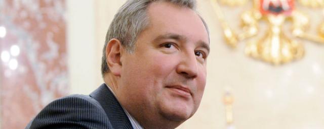 Рогозин: России «начихать» на продление санкций ЕС
