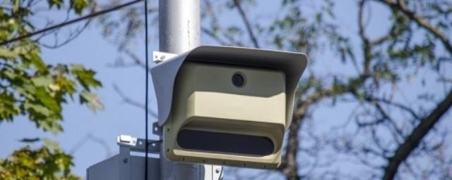 Власти Томской области выделили 2,8 миллиона на видеокамеры в лесах