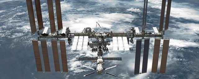 «Роскосмос» предложил увеличить длительность экспедиций на МКС
