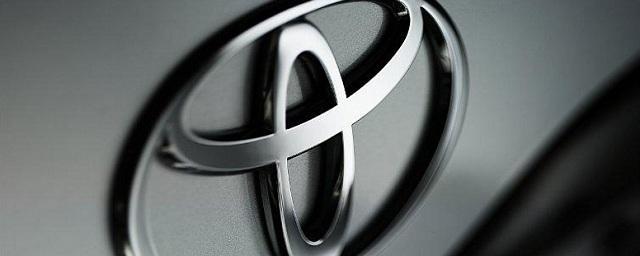 «Ключавто» откроет в Ростове автосалон Toyota