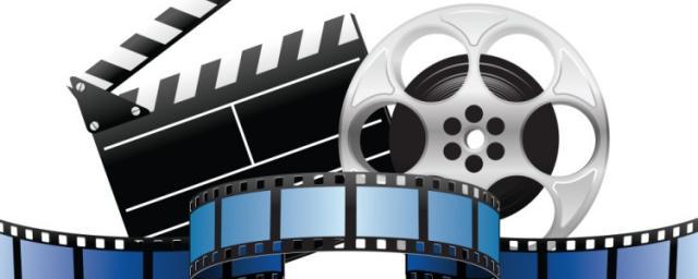«Кинопоиск» раскрыл секрет идеального фильма
