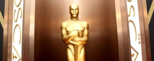 Ученые раскрыли секреты получения «Оскара»