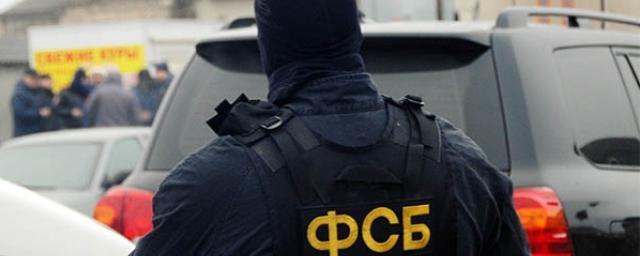 Против замминистра транспорта Удмуртии возбуждено уголовное дело