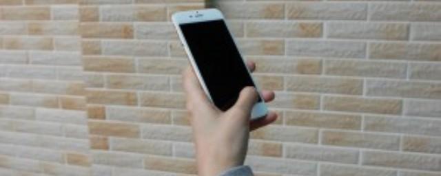 Телефоны девушек тольятти фото 28-722