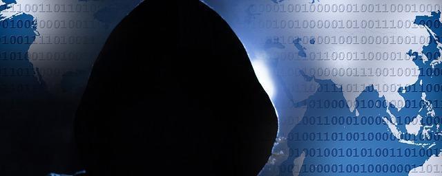 Новый вирус ворует у пользователей Mac криптовалюту