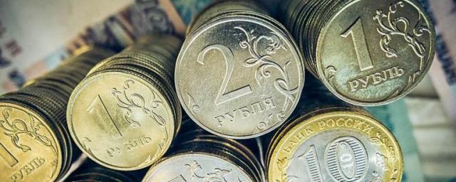 Банк России снова укрепил курс рубля