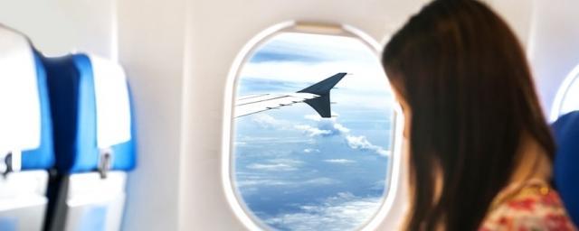 Новый авиарейс из Челябинска в Ташкент откроют  с 4 ноября