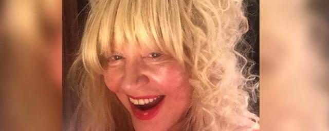 Фото пугачевой без макияжа в инстаграме