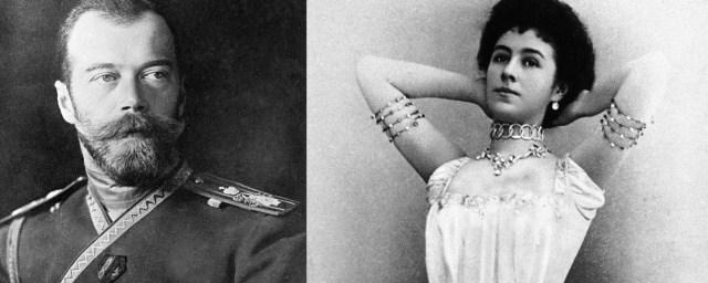 Кинематографисты написали письмо о скандале с «Матильдой»