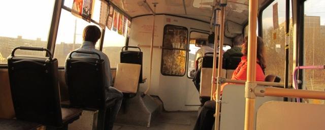 Троллейбус чаще всего снится к поездке и переменам в жизни.