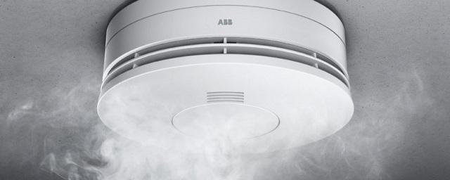 Современные системы предотвращения возгорания для жилого дома