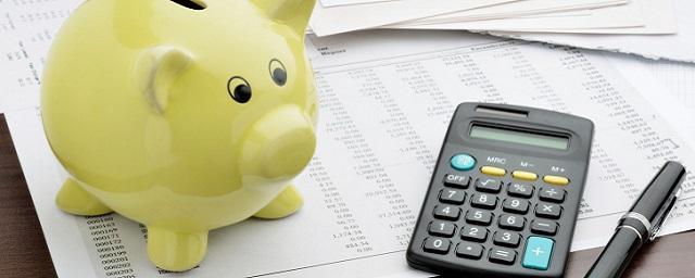Как избежать личного финансового кризиса?