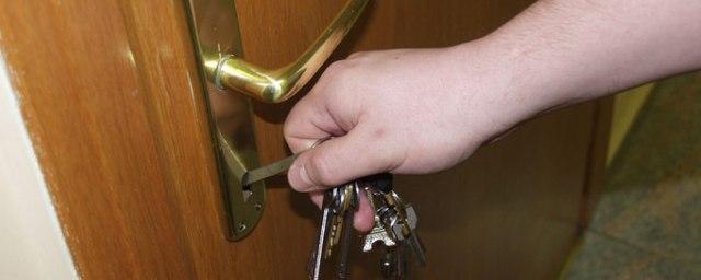 В Курской области сирота добивается жилья через суд