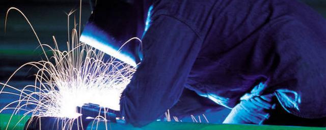В Нижнем Новгороде пройдет конкурс профмастерства «Золотые руки»